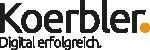 Web-Design Österreich