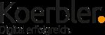 Koerbler GmbH